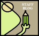 kaerumaison-blog2