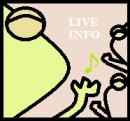 kaerumaison-live