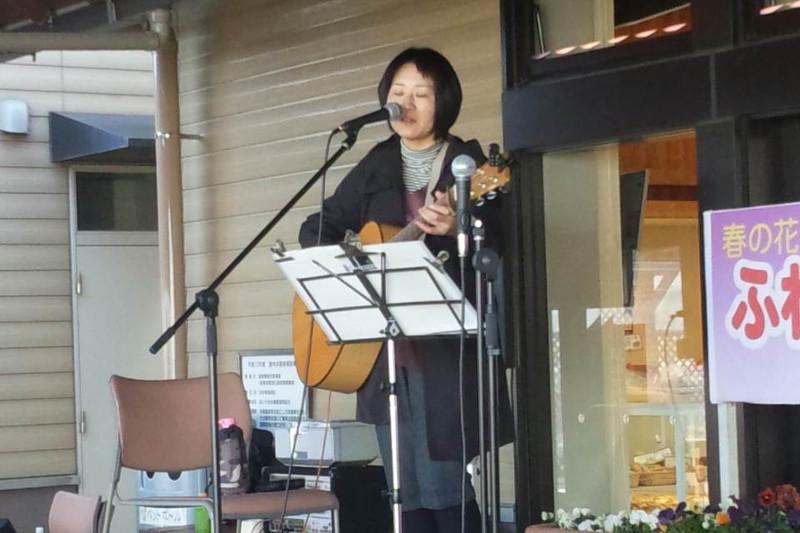 ライブ報告20110326&大平くん結婚パーティ