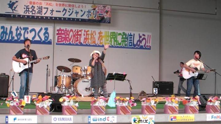 ステージ報告20120930