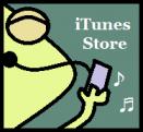 瑠璃の島風(iTunes Store)