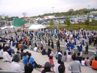 イベント報告20100411